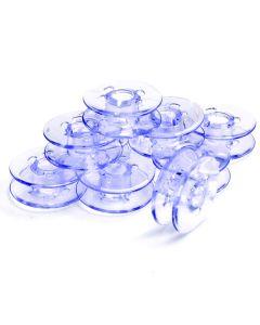 Bobbins Pfaff Plastic Bobbin