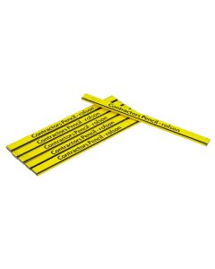 Rolson Carpenter's Pencils