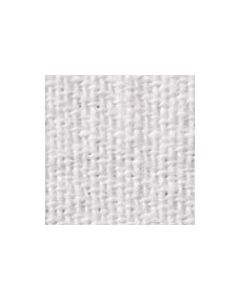 Cotton Drill 150cm Wide - White