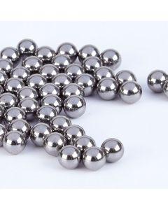 Steel Ball Bearings. Pack of 100