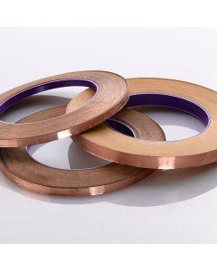 Copper Foil - 5.5mm x 33m Roll