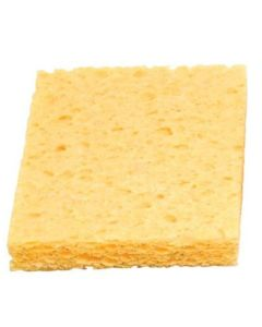 Soldering Iron Spare Sponge