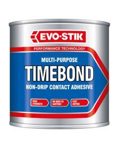 Evo-Stik Timebond Contact Adhesive