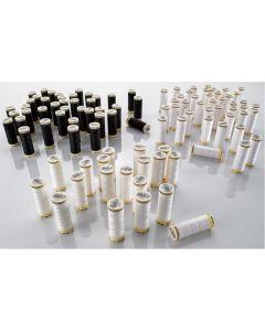 Gutermann Sew-All 292 Polyester Thread