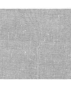 Cotton Muslin 99cm Wide - Bleached