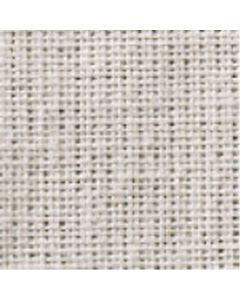Calico - For Dyeing & Painting - Unbleached