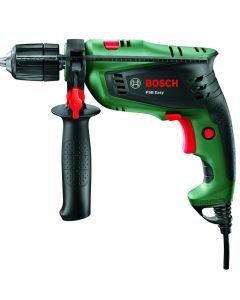 Bosch EasyImpact 550 Corded Impact Drill