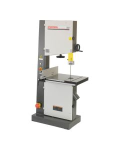 Startrite Bandsaws - Model 503 (3Ph)
