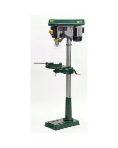 Record Floor Pillar Drill DP58