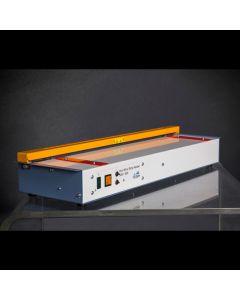 CR Clarke Hot Wire Strip Heaters - Single Wire