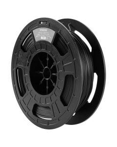 Dremel Eco-ABS Filament