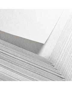 Standard Cartridge Paper 140gsm