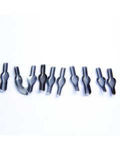 Lino Cutter Blade packs