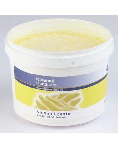Kleenall Paste