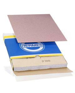 Supergrade Paper. Pack of 50