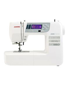 Janome 230DC Computerised Sewing Machine
