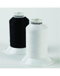 Gutermann Elastic Thread